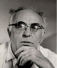 famous quotes, rare quotes and sayings  of Charles Olson