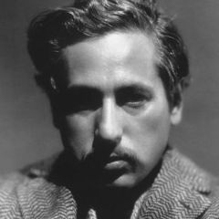 famous quotes, rare quotes and sayings  of Josef von Sternberg
