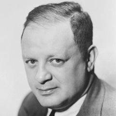 famous quotes, rare quotes and sayings  of Herman J. Mankiewicz
