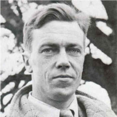 famous quotes, rare quotes and sayings  of Cecil Day-Lewis