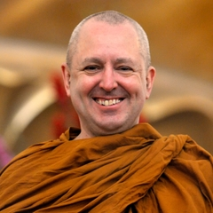 famous quotes, rare quotes and sayings  of Ajahn Brahm