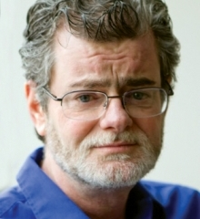 famous quotes, rare quotes and sayings  of Mark Potok