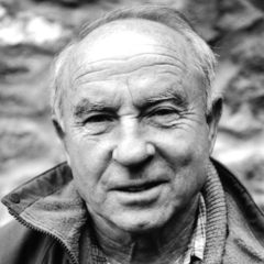 famous quotes, rare quotes and sayings  of Yvon Chouinard