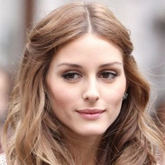 famous quotes, rare quotes and sayings  of Olivia Palermo