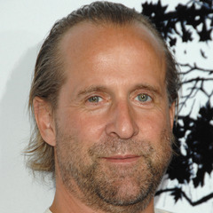 famous quotes, rare quotes and sayings  of Peter Stormare