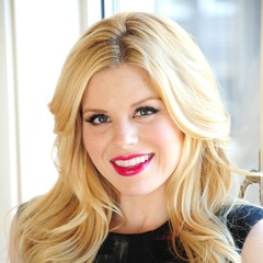 famous quotes, rare quotes and sayings  of Megan Hilty