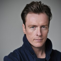 famous quotes, rare quotes and sayings  of Toby Stephens