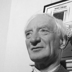 famous quotes, rare quotes and sayings  of William Beveridge