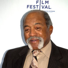 famous quotes, rare quotes and sayings  of Luis Tiant