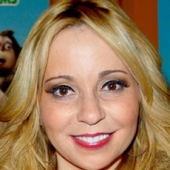 famous quotes, rare quotes and sayings  of Tara Strong