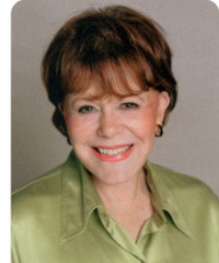 famous quotes, rare quotes and sayings  of Susan Forward