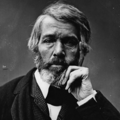 famous quotes, rare quotes and sayings  of Thomas Carlyle
