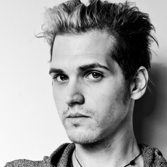 famous quotes, rare quotes and sayings  of Mikey Way