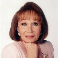 famous quotes, rare quotes and sayings  of Katherine Helmond