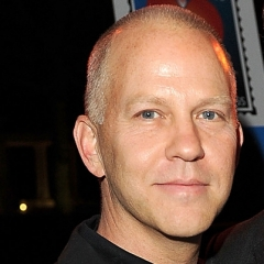 famous quotes, rare quotes and sayings  of Ryan Murphy