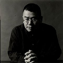 famous quotes, rare quotes and sayings  of Junya Watanabe