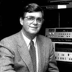 famous quotes, rare quotes and sayings  of Earl Hamner, Jr.