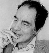 famous quotes, rare quotes and sayings  of Italo Calvino
