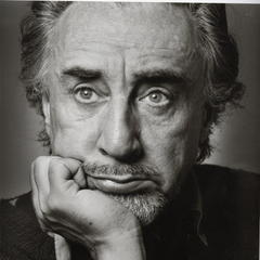 famous quotes, rare quotes and sayings  of Romain Gary