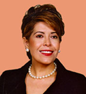 famous quotes, rare quotes and sayings  of Columba Bush