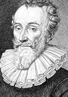 famous quotes, rare quotes and sayings  of Francois de Malherbe