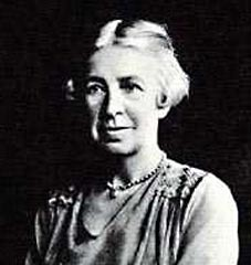 famous quotes, rare quotes and sayings  of Evelyn Underhill