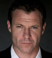 famous quotes, rare quotes and sayings  of Chris Vance