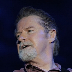 famous quotes, rare quotes and sayings  of Don Henley