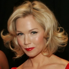famous quotes, rare quotes and sayings  of Jennie Garth