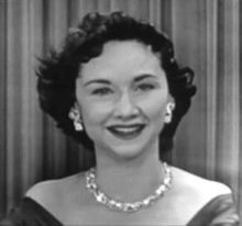 famous quotes, rare quotes and sayings  of Dorothy Kilgallen