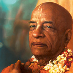 famous quotes, rare quotes and sayings  of A. C. Bhaktivedanta Swami Prabhupada