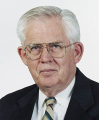 famous quotes, rare quotes and sayings  of William A. Niskanen
