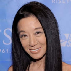 famous quotes, rare quotes and sayings  of Vera Wang