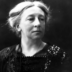 famous quotes, rare quotes and sayings  of Lady Gregory