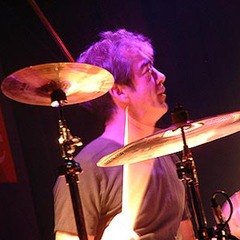 famous quotes, rare quotes and sayings  of Bill Berry