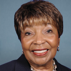 famous quotes, rare quotes and sayings  of Eddie Bernice Johnson