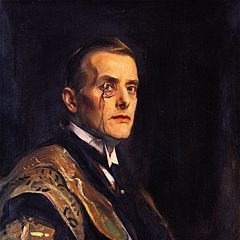 famous quotes, rare quotes and sayings  of Austen Chamberlain