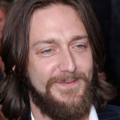 famous quotes, rare quotes and sayings  of Chris Robinson
