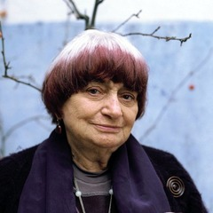 famous quotes, rare quotes and sayings  of Agnes Varda
