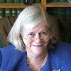 famous quotes, rare quotes and sayings  of Ann Widdecombe