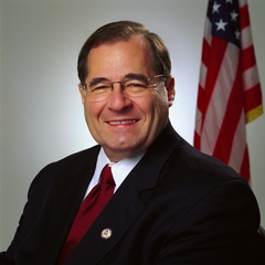 famous quotes, rare quotes and sayings  of Jerrold Nadler