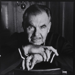 famous quotes, rare quotes and sayings  of Russ Meyer
