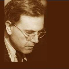 famous quotes, rare quotes and sayings  of Dietrich von Hildebrand