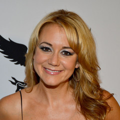 famous quotes, rare quotes and sayings  of Megyn Price
