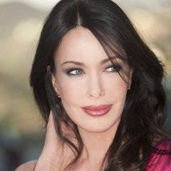 famous quotes, rare quotes and sayings  of Hunter Tylo