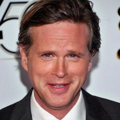 famous quotes, rare quotes and sayings  of Cary Elwes