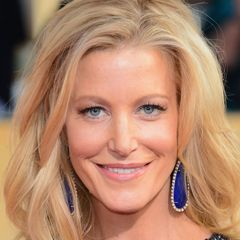 famous quotes, rare quotes and sayings  of Anna Gunn