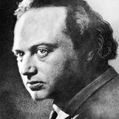 famous quotes, rare quotes and sayings  of Franz Werfel