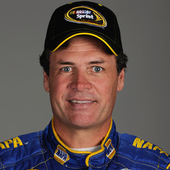 famous quotes, rare quotes and sayings  of Michael Waltrip
