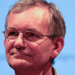 famous quotes, rare quotes and sayings  of Martin Parr